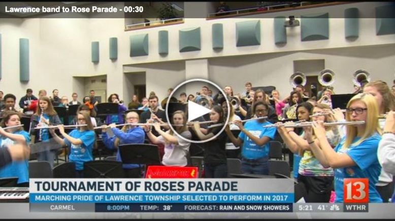 Marching_Pride_of_Lawrence_Township_lands_spot_in_2017_Tournamen_-_13_WTHR_Indianapolis