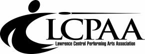 LCPAA logo